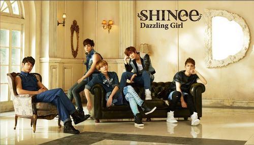 120908-shinee-dazzling-girl