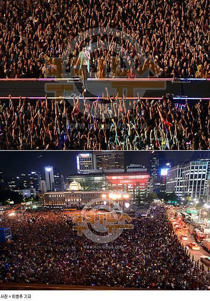 20121004_psy_concert
