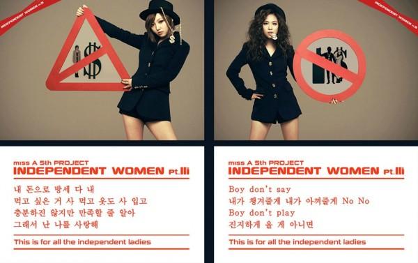 20121010_missa_independentwomenptiii_1-600x377