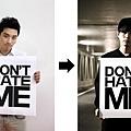 20121016_tablo_seungri_donthateme-600x373