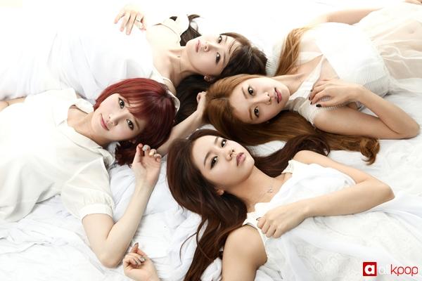 20121026_girlsday1_pr