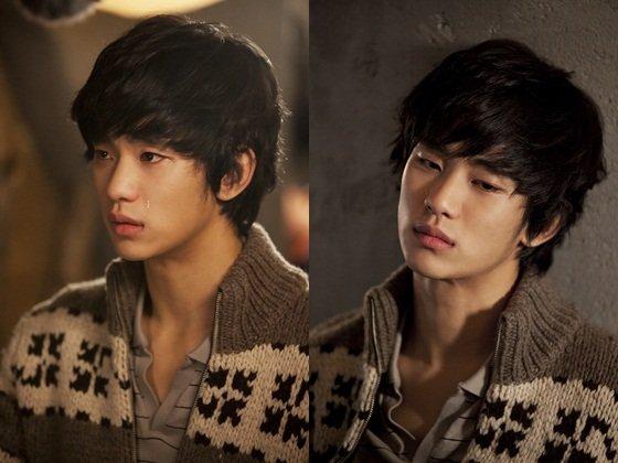 20110214_kimsoohyun_01