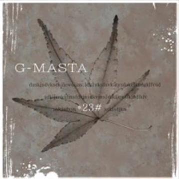 G-Masta