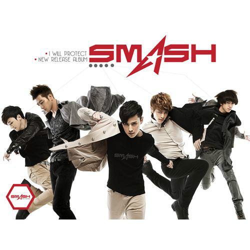 20121108_smash_iwillprotectyou
