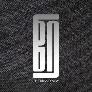 bizniz-thebrandnew