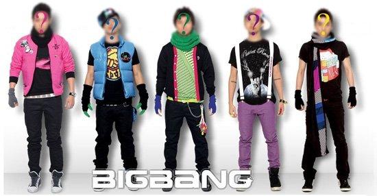 20110212_bigbanghairstyles_04