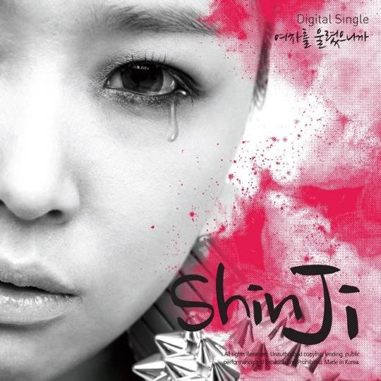 20110211_shinji_01