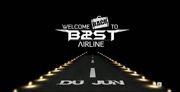 Welcome-back-to-B2ST-AIRLINE
