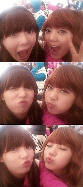 hyuna_lizzy