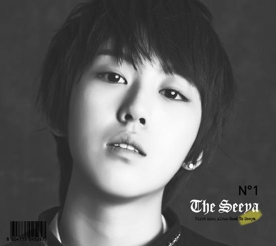 20121104_theseeya_ohyeonkyung