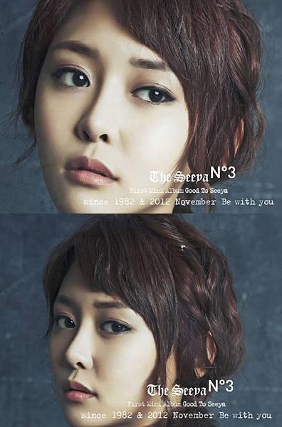 20121107_theseeya_heoyoungjoo