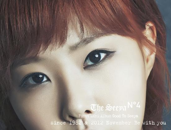 20121108_theseeya_sungyoojin