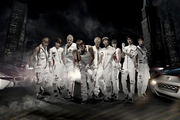 20121113_zea_comeback-600x400