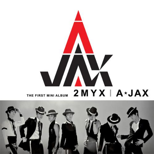 20121115_ajax_2myx
