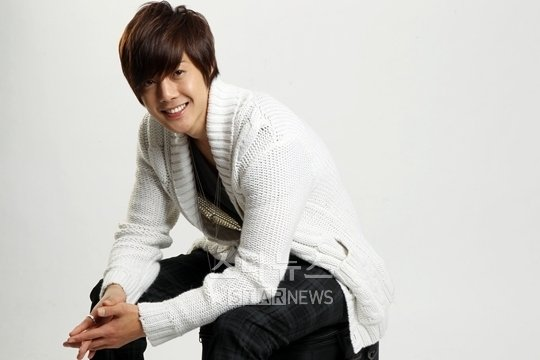 20101122_kimhyunjoong_5