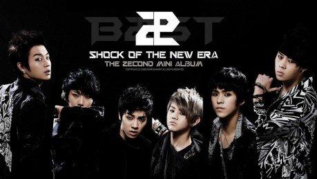 shock_album