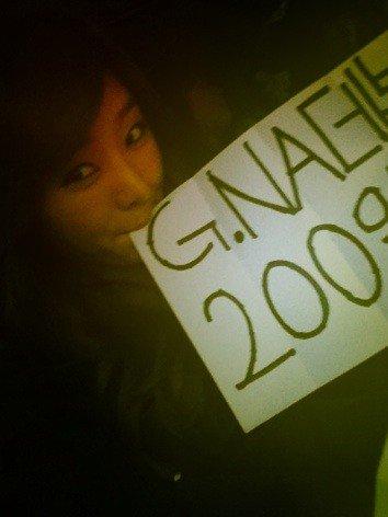 g.na-200days