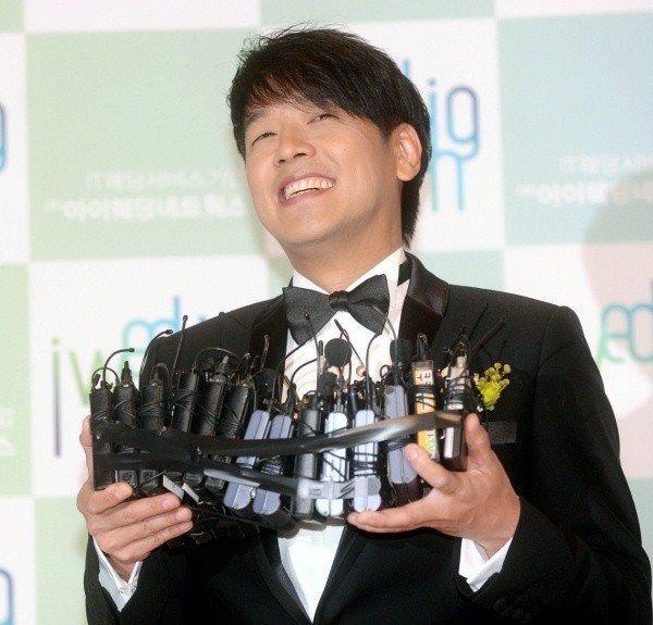 20110127_ryushiwon