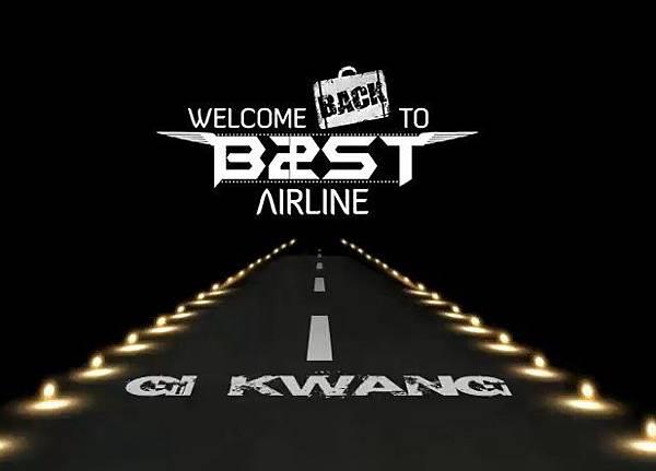 20110126_b2st_kikwang_encore_01