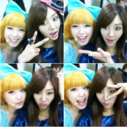 20110125_hyosunggna