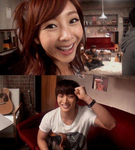20110125_gna_jinwoon