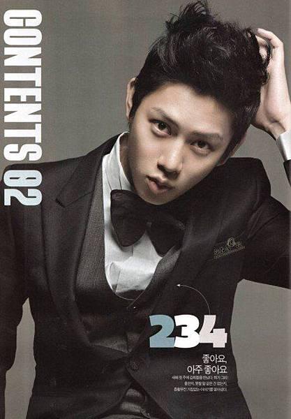 20110124_heechul1-460x663