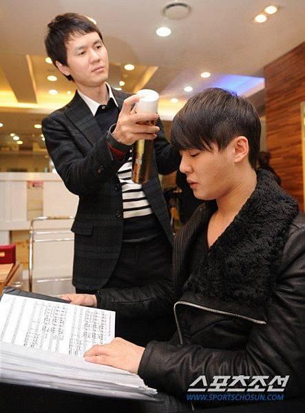 20110124_junsu_1