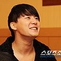 20110124_junsu_5