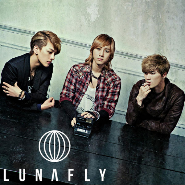 20121204_lunafly
