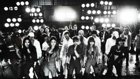 4Minute-ft.-Beast