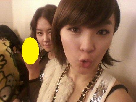 20110115_4minutejiyoonselcagayoon_01-460x345