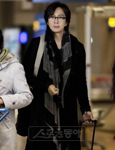 20110113_baeyongjoon