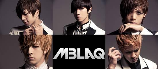 20110111_mblaq_02