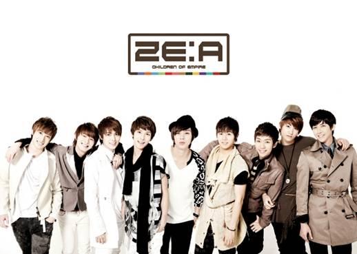 20110112_zea_01