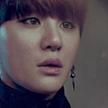 121212_eventhoughialreadyknow_xiajunsu-600x350