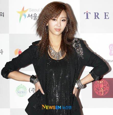 20110105_gna_jinwoon
