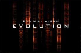 Infinite-2nd-mini-album