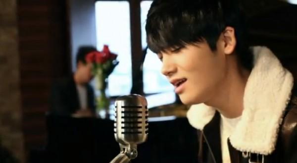 20121213_zea_hyungsik_beautifullady-600x329