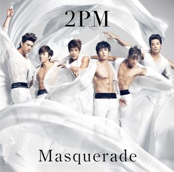 20121023_2pm_masquerade