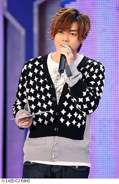 20121213_moonheejun