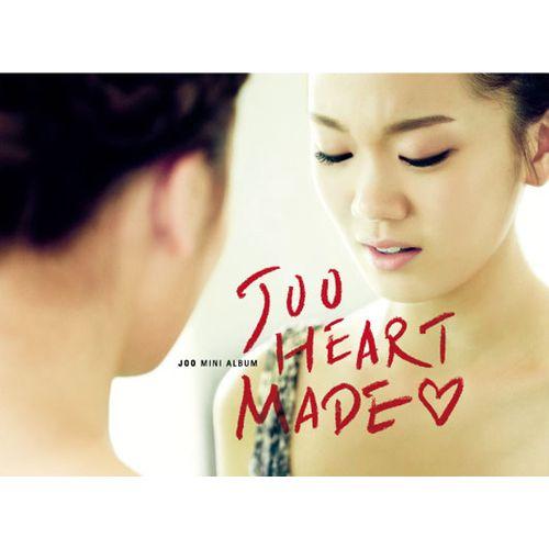 20110103_joo
