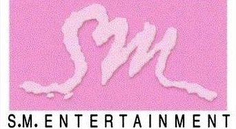 sm-entertainment1