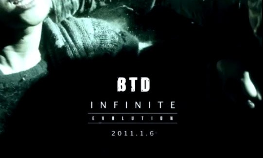20101229_infinite_12