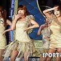 sbsgayo_rehearsal_18