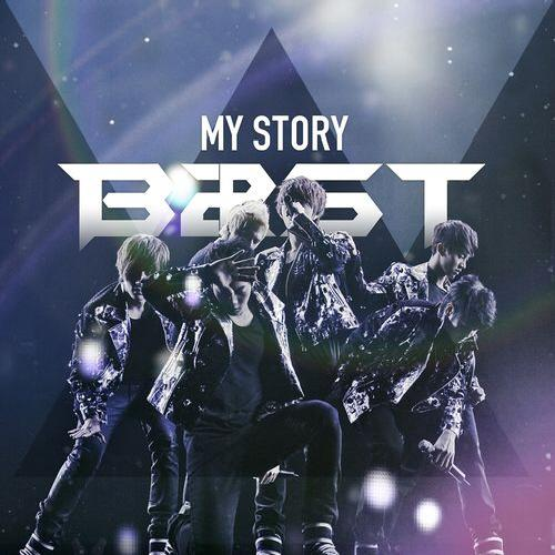 beast-my-story