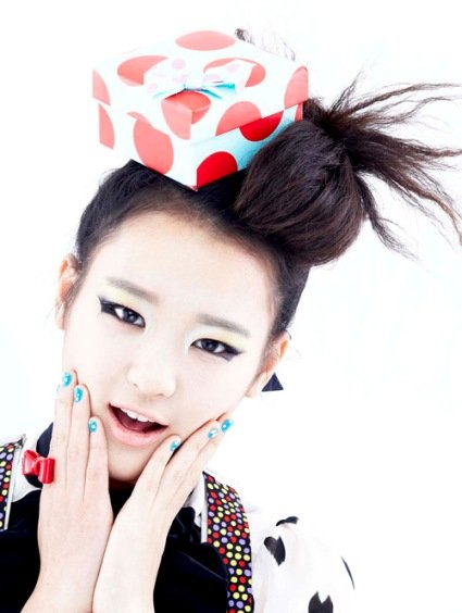 20101228_seoeungyo_3