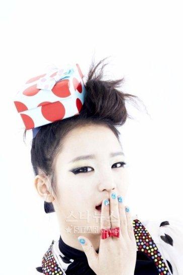 20101228_seoeungyo_1
