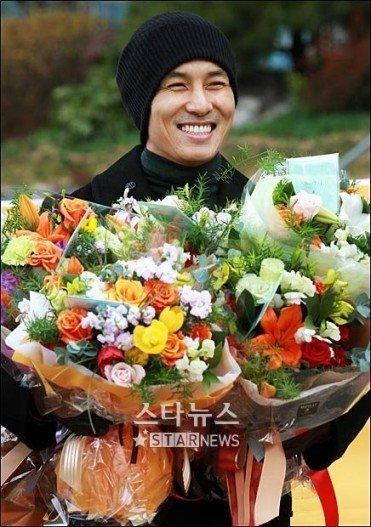 20101207_dongwan_1