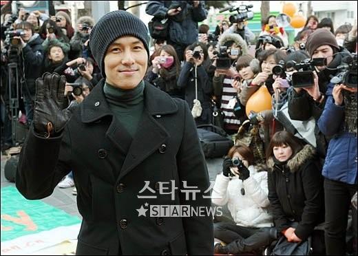 20101207_dongwan_3