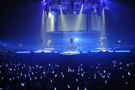 beast-japan-showcase5